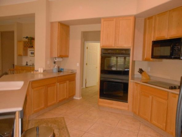 4190 S. las Arboledas Trl., Gold Canyon, AZ 85118 Photo 4