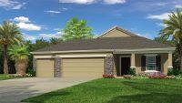 Home for sale: 5907 Brae Burn Circle, Vero Beach, FL 32967