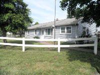 Home for sale: 527 E. Main St., Bridgewater, NJ 08807