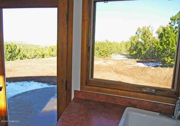 10827 S. Mesa View Rd., Williams, AZ 86046 Photo 21