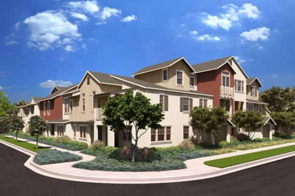 23 Patria, Ladera Ranch, CA 92694 Photo 4