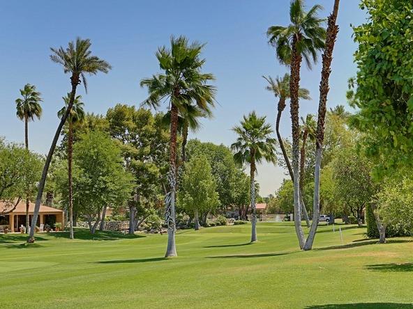 75714 Valle Vista, Indian Wells, CA 92210 Photo 53