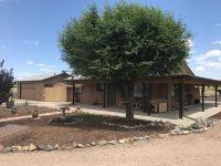 Home for sale: 3651 N. Yo He Wah Dr., Chino Valley, AZ 86323