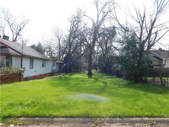 669 Bullock St., Montgomery, AL 36108 Photo 2