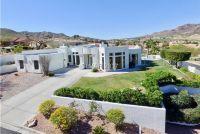 Home for sale: 110 Casa Montana Ct., Boulder City, NV 89005