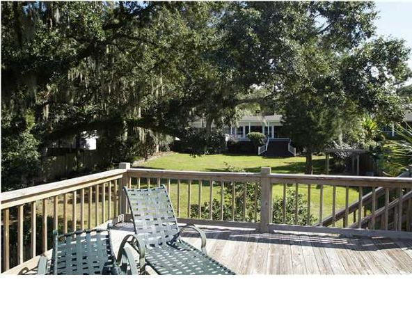 2050 Point Legere Rd., Mobile, AL 36605 Photo 16