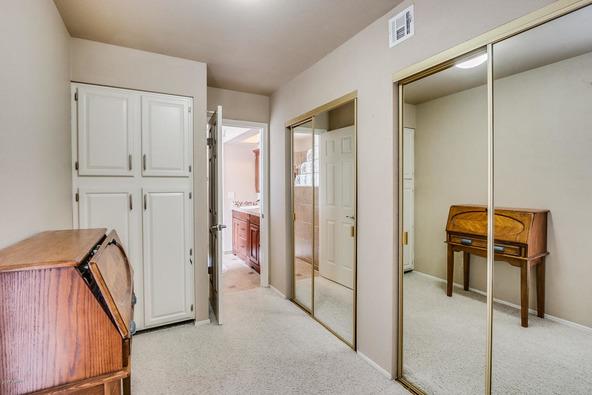 7447 E. Corrine Rd., Scottsdale, AZ 85260 Photo 32