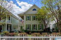 Home for sale: 4441 Preserve Dr., Hoover, AL 35226