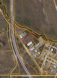 Home for sale: 11460 E. Santa Fe Loop Rd., Prescott Valley, AZ 86314