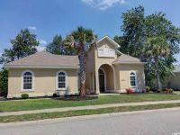 Home for sale: 8560 Juxa Dr., Myrtle Beach, SC 29579