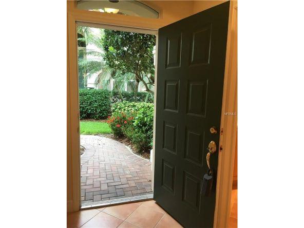7468 Botanica Pkwy #101bd2, Sarasota, FL 34238 Photo 5