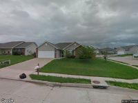 Home for sale: Onyx, Columbia, MO 65202