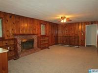 Home for sale: 15 Driver St., Calera, AL 35040