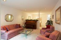 Home for sale: 105 Daniele Dr., Asbury Park, NJ 07712