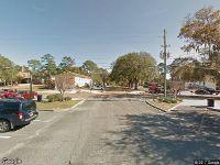 Home for sale: Rutledge St., Madison, FL 32340