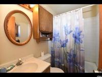 Home for sale: 4911 S. 4900 W., Kearns, UT 84118