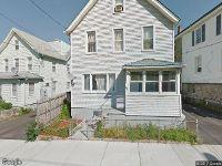 Home for sale: Lexington, Norwalk, CT 06854