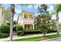 Home for sale: 5364 Davini St., Sarasota, FL 34238