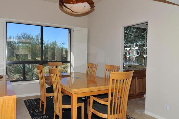 10040 E. Happy Valley Rd., Scottsdale, AZ 85255 Photo 22