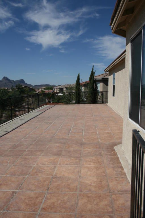 5565 W. Copperhead, Tucson, AZ 85742 Photo 36