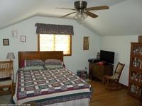 Home for sale: 56 Lakeside Pl., Princeton, ME 04668