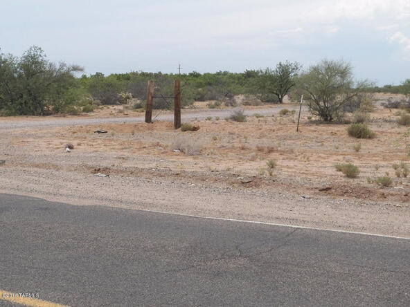 3587 Dawson Rd., Sahuarita, AZ 85629 Photo 8