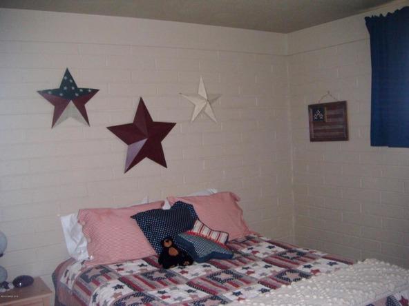 9 Cochise Ln., Bisbee, AZ 85603 Photo 8