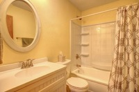 Home for sale: 1703 West William St., Champaign, IL 61821