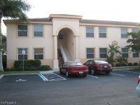 Home for sale: 15393 Bellamar Cir., Fort Myers, FL 33908