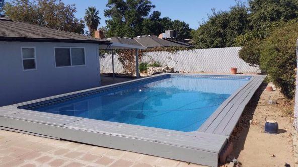 5845 E. Dakota Avenue, Fresno, CA 93727 Photo 54