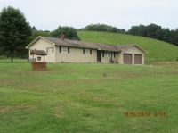 Home for sale: 88 Maddox Ln., Olive Hill, KY 41164