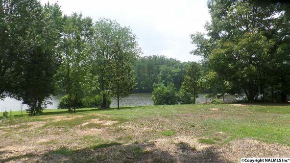 720 County Rd. 365, Leesburg, AL 35983 Photo 5