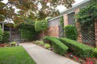 Home for sale: 2117 E. 60th St., Tulsa, OK 74105