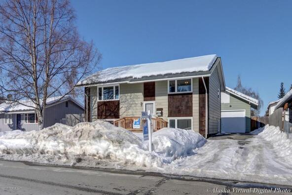 3305 Cassius Ct., Anchorage, AK 99508 Photo 24