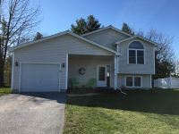 Home for sale: 25 Glen Ridge Ln., Swanton, VT 05488