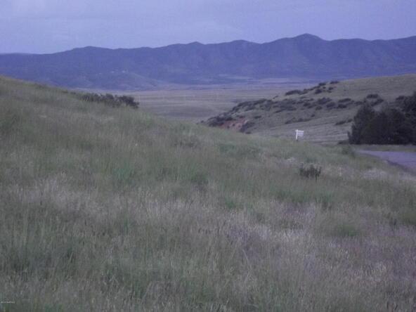 9824 E. Magma Dr., Prescott Valley, AZ 86314 Photo 4