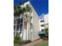 Home for sale: 6124 43rd St. W., Bradenton, FL 34210