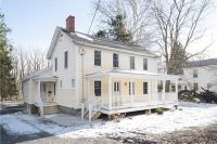 Home for sale: 26 Onondaga St., Skaneateles, NY 13152