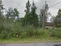 Home for sale: Naomi, Wasilla, AK 99654