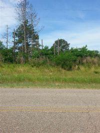 Home for sale: 4487 County Rd. 514, Elba, AL 36323
