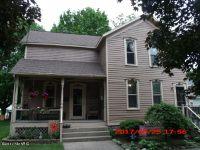 Home for sale: 210 Pine, Grand Rapids, MI 49504
