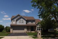 Home for sale: 1470 Anvil Ct., Bartlett, IL 60103