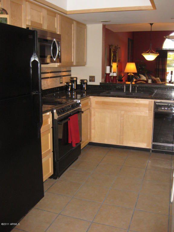 2644 W. Desert Cove Avenue, Phoenix, AZ 85029 Photo 3