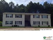 Home for sale: 118 Michael Avenue, Madison, AL 35758