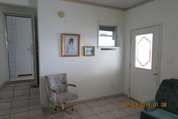 3710 S. Goldfield Rd., # 419, Apache Junction, AZ 85119 Photo 14