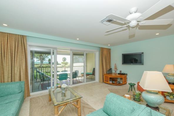 5800 Gulf Shores Dr., #39, Boca Grande, FL 33921 Photo 31