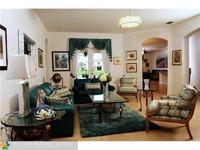 Home for sale: 8961 Lakeview Pl., Parkland, FL 33076