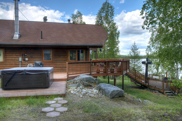 8601 S. Wessels Cir., Big Lake, AK 99652 Photo 7