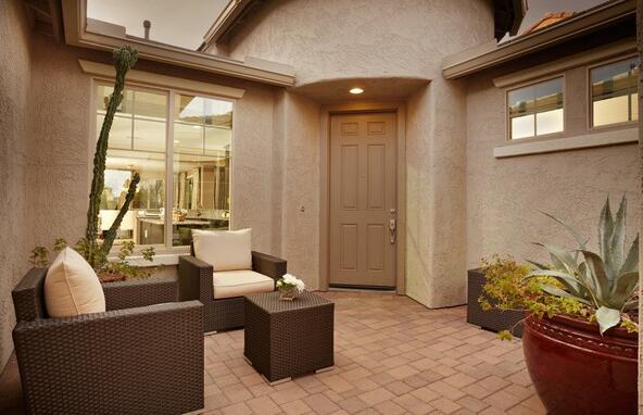 11013 E Thatcher Ave, Mesa, AZ 85212 Photo 6
