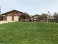 Home for sale: 848 Chardoney Dr., Wadsworth, OH 44281